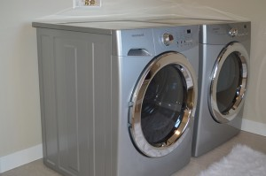 washing-machine-1078918_640